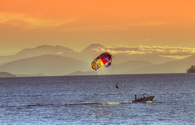 Lake_Taupo_Nuova_Zelanda