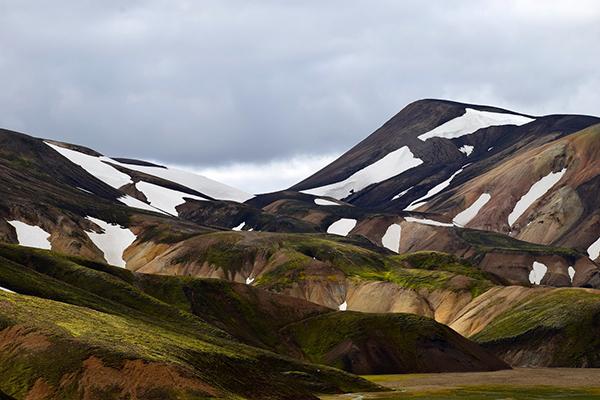Racconti_di_viaggio_Islanda_live