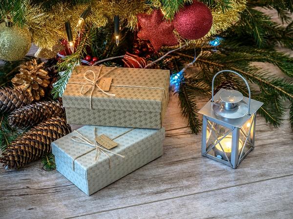Benessere è la sensazione di soddisfare i propri desideri: weekend tra mercatini, arte e terme per soddisfare quelli di Natale.