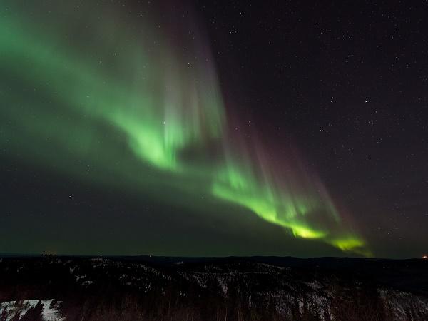 racconti_di_viaggio_aurora_boreale_finlandia