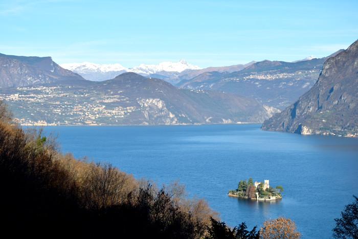 racconti_di_viaggio_monte_isola_nord