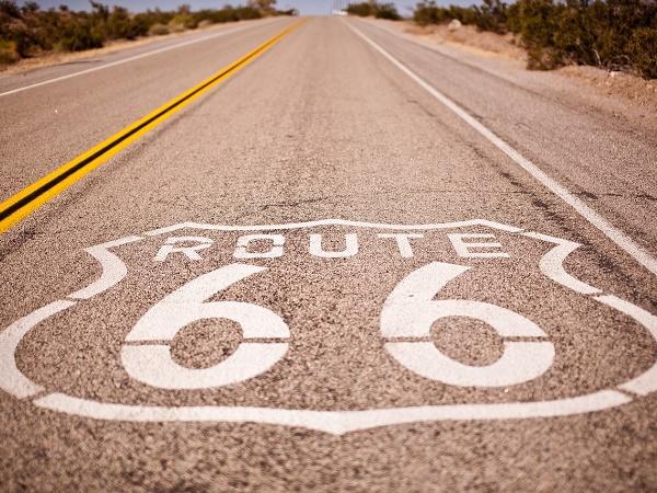 racconti_di_viaggio_route_66