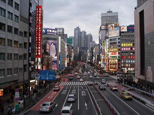 racconti_di_viaggio_tokyo