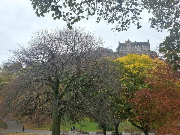 Racconti_di_viaggio_Scozia_Edimburgo