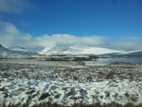 Racconti_di_viaggio_Scozia_Highlands