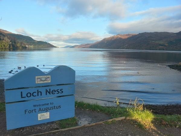 Racconti_di_viaggio_Scozia_Loch_Ness