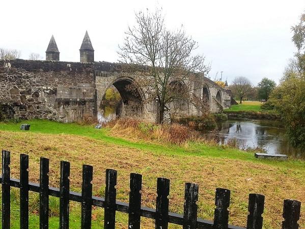 Racconti_di_viaggio_Scozia_Stirling