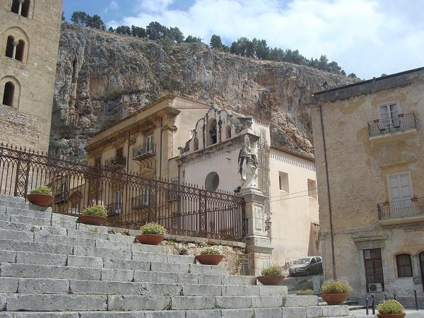 Racconti_di_viaggio_Sicilia_Cefalù
