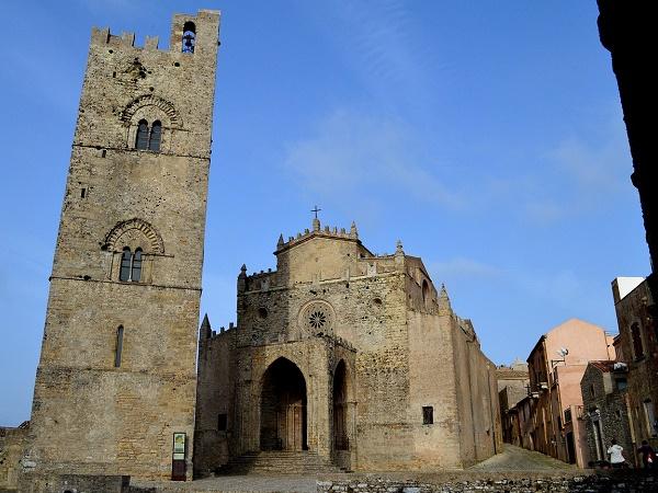 Racconti_di_viaggio_Sicilia_Erice