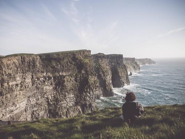 Racconti_di_viaggio_Donne_Irlanda