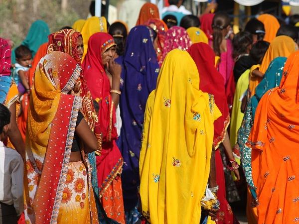 Racconti_di_viaggio_India_27_Aprile