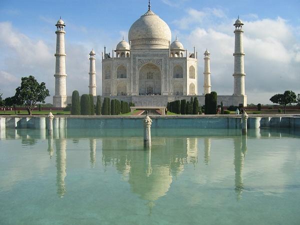 Racconti_di_viaggio_Taj_Mahal