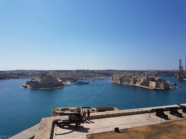 La nomina della capitale di Malta come Capitale Europea della Cultura 2018 sta portando alla definizione di un fitto calendario di eventi.