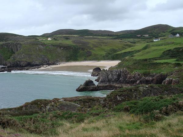 In Irlanda del Nord la zona dei fari ti lascerà senza fiato per la varietà dei paesaggi costieri