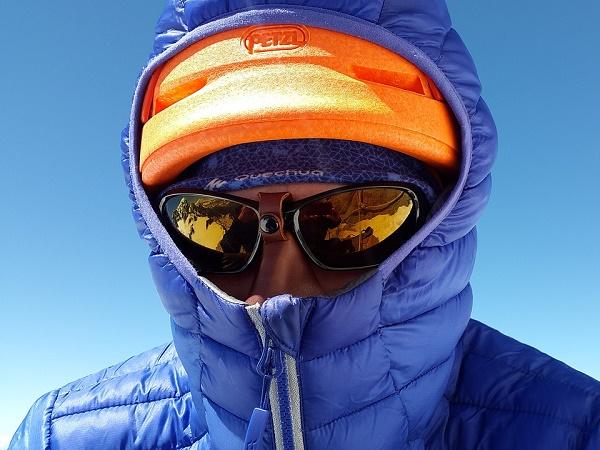 Qual è l'ostacolo più grande per visitare la Groenlandia d'inverno? La preparazione del bagaglio! Eccovi 4 consigli per arrivare pronti alla partenza.