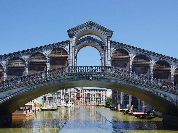 L'edizione 2018 dell'UlisseFest sarà ospitata da Rimini.