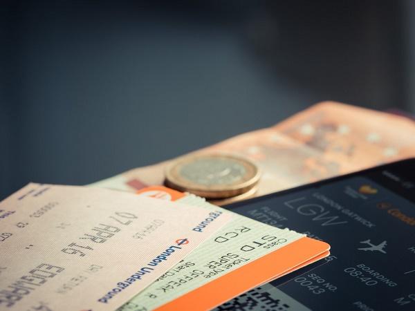 """Il """"ticket"""" è la dimostrazione di aver prenotato un servizio."""