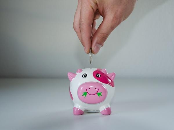 Le spese extra non sono mai piacevoli ma gli imprevisti diventano meno gravosi quando si sa di poterli gestire con un sacrificio essenzialmente economico.