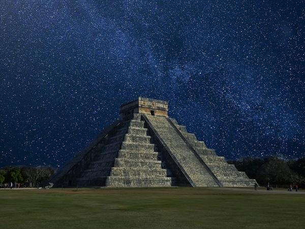 Gli Experiential Theme Journey sono 4 percorsi rivolti a tutti coloro che vogliono donarsi un viaggio diverso, in risonanza con i luoghi e la cultura dei popoli precolombiani.