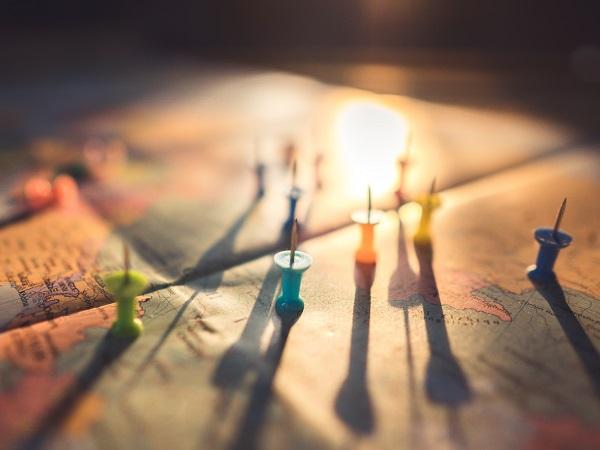 Per chi vuole scegliersi da sé il prossimo viaggio e tutti i successivi, il regalo ideale è il biglietto passepartout, ossia un grattino vincente del Turista per sempre.