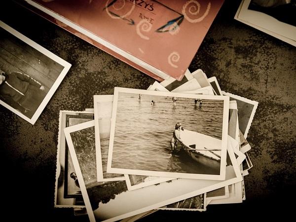 A prescindere dalla meta, dai gusti e dalle esigenze, ciò che conta è collezionare ricordi.