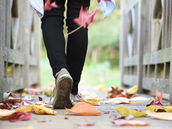 La ripresa della scuole segna la fine delle vacanze? Non per noi che abbiamo già pronti 6 viaggi in Italia tra ottobre e novembre!