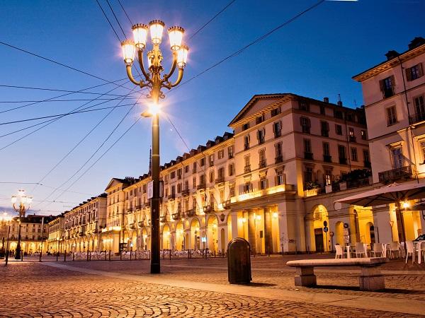 A ottobre una giornata dedicata al Museo Egizio e al centro storico di Torino.