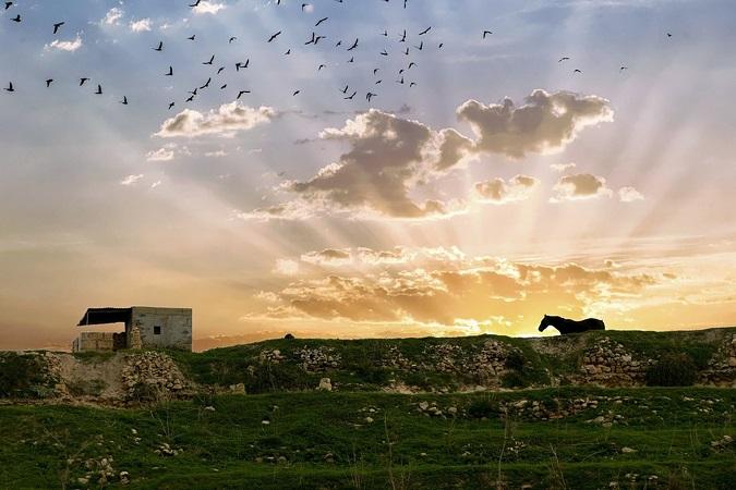 Lo scorso anno Gozo si è classificata al primo posto nei Sustainable Top 100 Destination Awards all'ITB di Berlino, una delle principali fiere mondiali in ambito turistico, nella categoria Comunità e Cultura.
