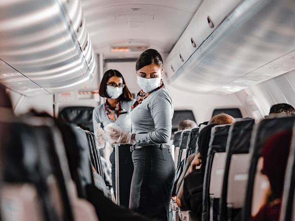 Le strategie per viaggiare sicuri nel 2021 saranno le stesse del 2020. Le vaccinazioni potrebbero fare la differenza.