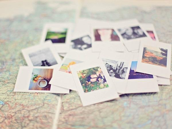 Essere disposti a ripercorrere strade già battute potrebbe essere una fonte inesauribile di nuove idee di viaggio.