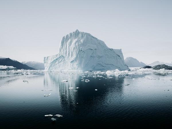 Il paese ospite del 69° Trento Film Festival è la Groenlandia.