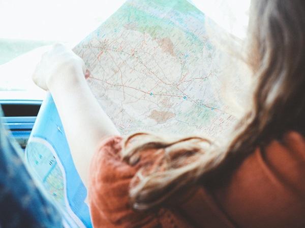 Complice l'astinenza da viaggi, qualcuno non avrà voglia di escludere nulla. Allora potrebbe concedersi una soluzione mare & monti.