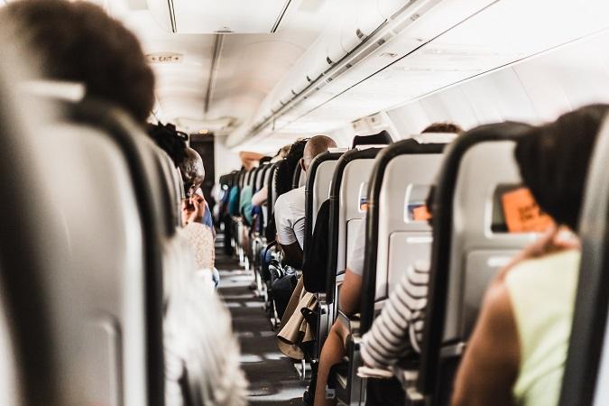 L'idea di viaggiare in gruppo non fa sentire tutti ugualmente sicuri. Per questo il nostro consiglio è di non forzare la mano e di assecondare le proprie preferenze.