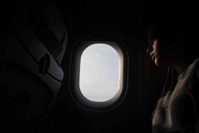 Ci sono viaggiatori che raccontano di non lasciare nulla alle proprie spalle a cui sentano il bisogno di tornare. Per loro la malinconia da fine viaggio è legata alla necessità di mettere da parte la propria curiosità per il mondo.