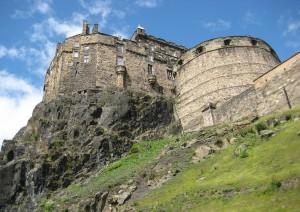 Glasgow - Edimburgo.jpg