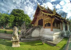 Sukhothai - Chiang Mai.jpg