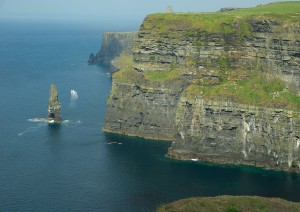 Tralee - Cliffs Of Moher - Liscannor (185 Km / 2h 40min).jpg