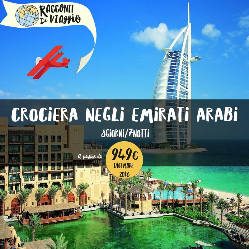 Aeroporto Emirati Arabi : Tutti i nostri viaggi in emirati arabi racconti di viaggio