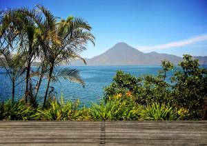 Antigua - Lago Atitlan - Panajachel.jpg
