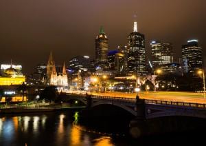 Adelaide - Melbourne.jpg