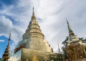 Chiang Rai - Tha Ton - Chiang Mai.jpg
