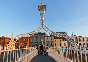 Arrivo A Dublino.jpg