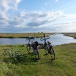 La Danimarca: perfetta per un tour in bici