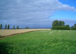 Køge - Faxe Ladeplads - Faxe (37 Km / 1h 55min).jpg