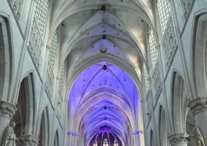 Leuven - Mechelen (25 Km).jpg