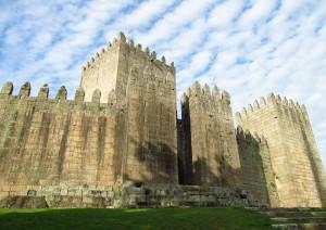 Guimarães - Porto (45 Km).jpg