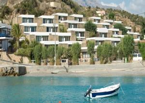 Fine Crociera - Creta.jpg
