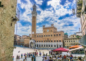 Siena - Colle Di Val D'elsa.jpg