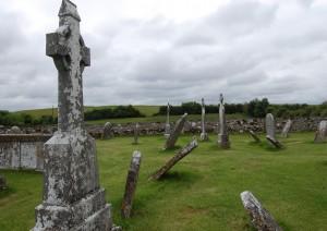 Ennistymon - Clonmacnoise - Athlone (145 Km).jpg