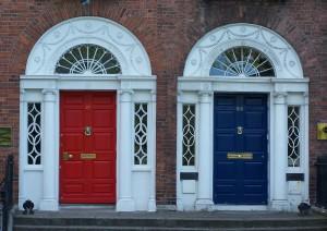 Dublino.jpg